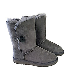 Ugg Boots image - click to shop