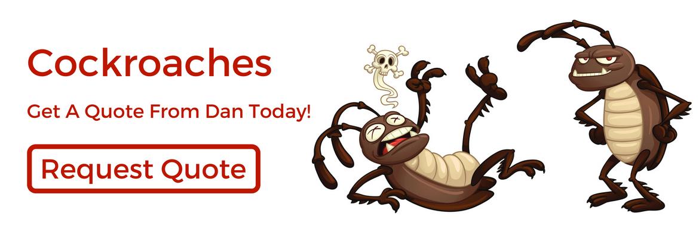 mtspestcontrol cockroaches-pest-control5.jpg