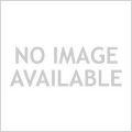 Flower Delivery Kings Park