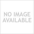 Wildflower arrangement large - Image 1