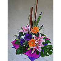 Arrangement-medium image - click to shop