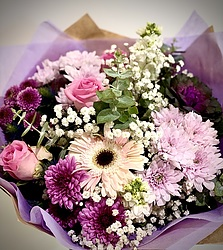 Bouquet image - click to shop