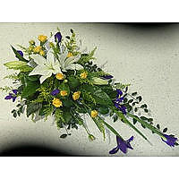 FUNERAL image - click to shop