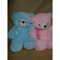 Soft Toys - Baby image - click to shop