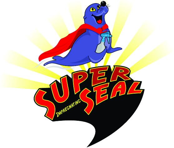 super seal