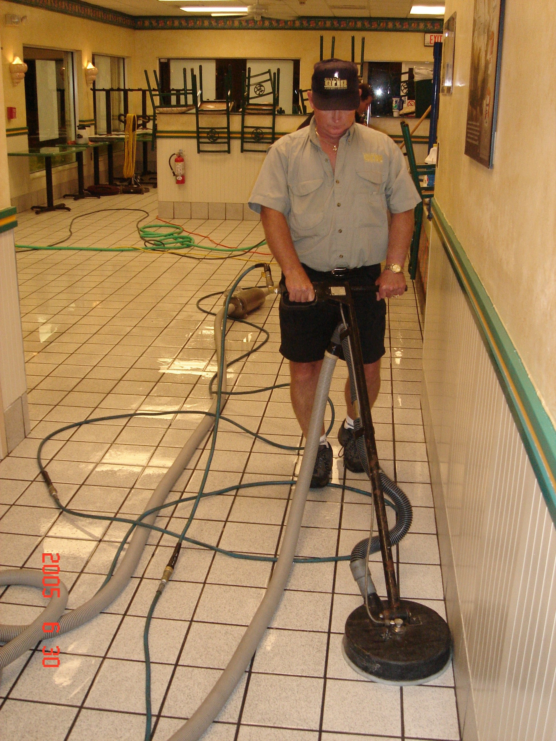 Sure Grip Non Slip Flooring Products And Services Australia Fix - Slippery floor tiles fix