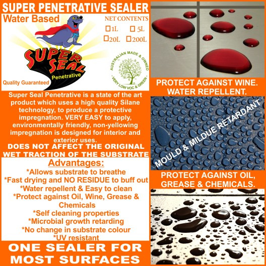 Super_seal_penetrative_impregnating_Sealer