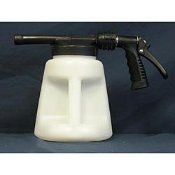 HydroFoamer481.jpg