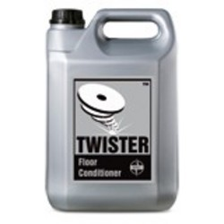 Twister_Floor_Conditioner.jpg