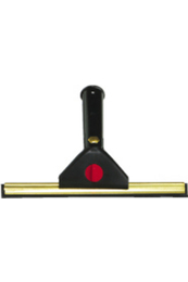 Window Squeegee 25 cm professional