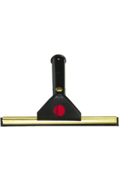 Window Squeegee 45 cm professional