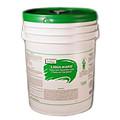 Liqui Hard Concrete Hardener Densifier Dustproof Sealer