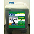 Multi Purpose Daily Cleaner-Degreaser 20 Litre