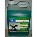 Multi Purpose Daily Cleaner-Degreaser 1 Litre