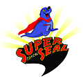 Super Seal Topical Sealer For Driveways, Concrete, Timber, Engineered wood