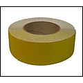 Anti Slip Tape Yellow 100mm wide 20 Metres long