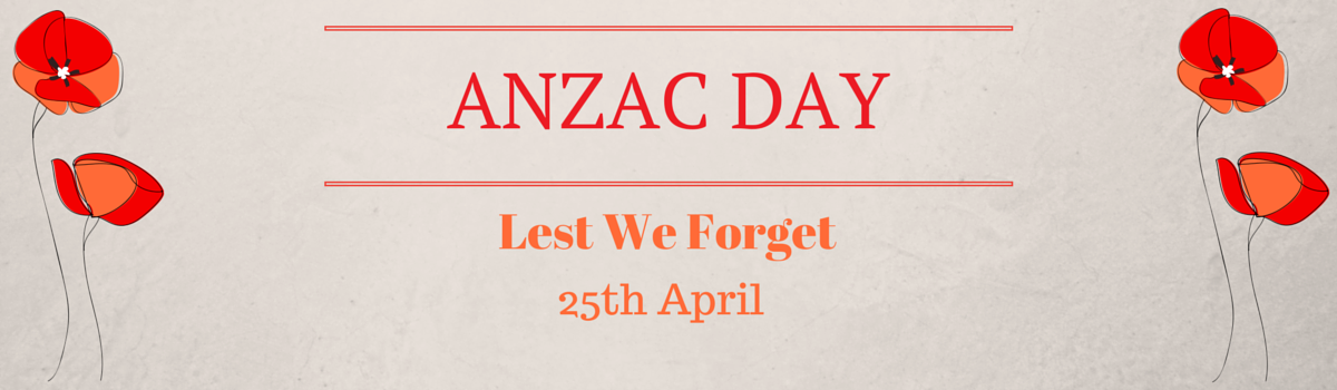 anzac meaning - photo #30