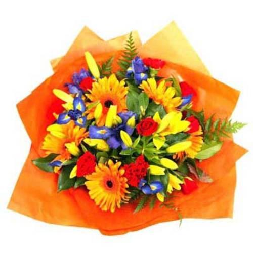 flowers perth