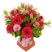 florist perth