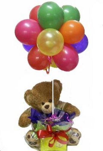 balloons perth