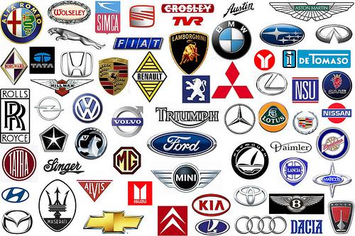 Super Service Penrose Automotive