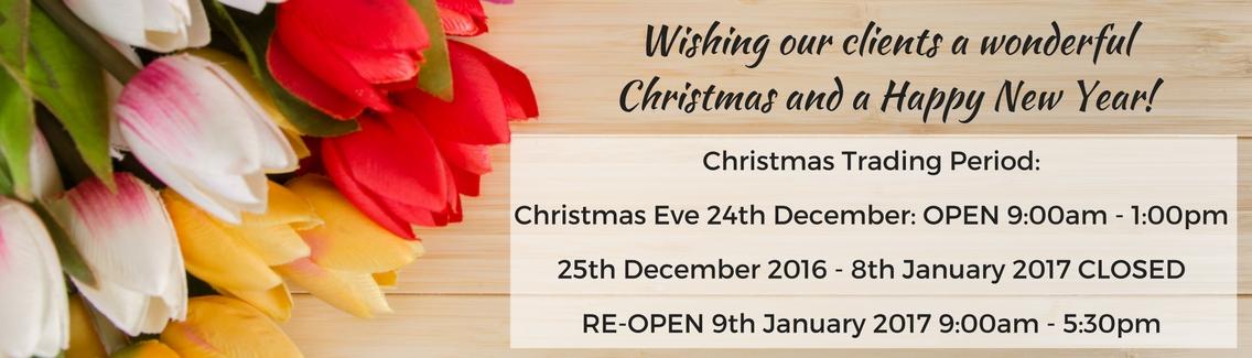 Christmas_hours_banner_1
