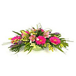 Designer's Choice Sympathy Sheaf