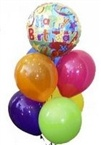 Balloons subcat Image