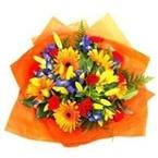 Bouquets subcat Image