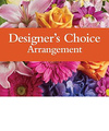 Florist Choice subcat Image