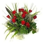Roses subcat Image