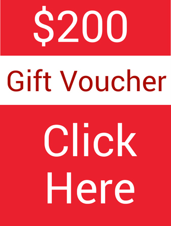 more about gift voucher