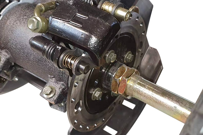 atv70-rear-disc-brake.jpg