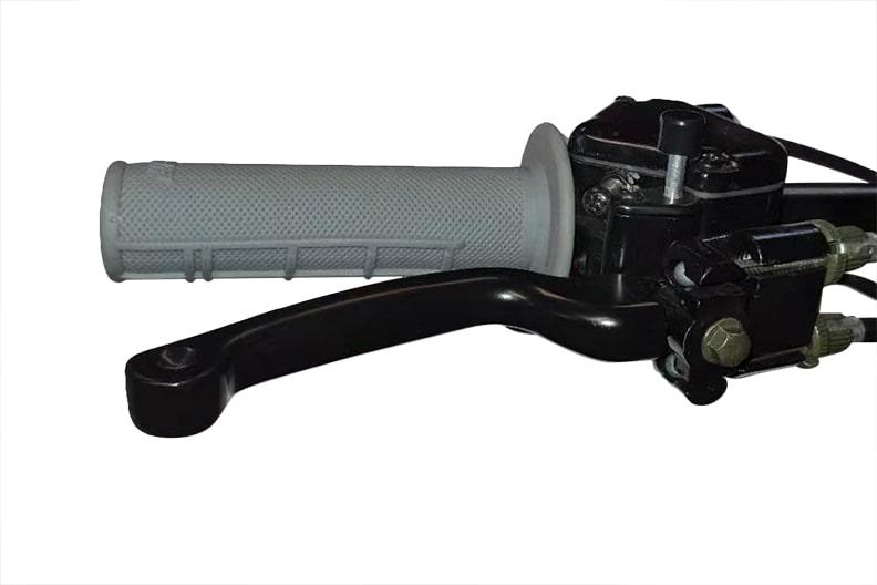 atv70-throttle-limiter.jpg