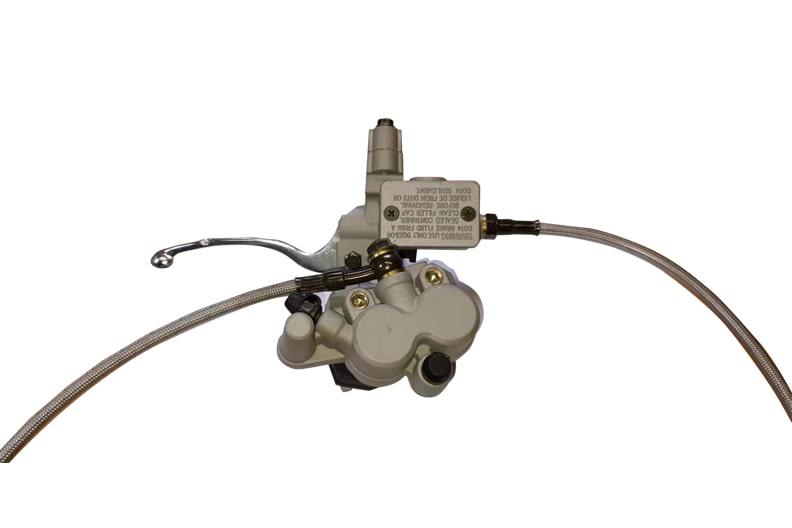 mx85-hydraulic-clutch.jpg