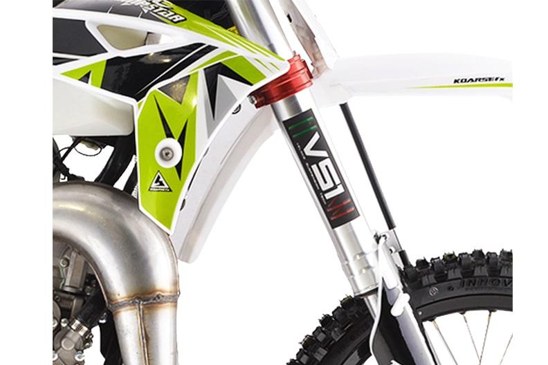 mx85-suspension.jpg