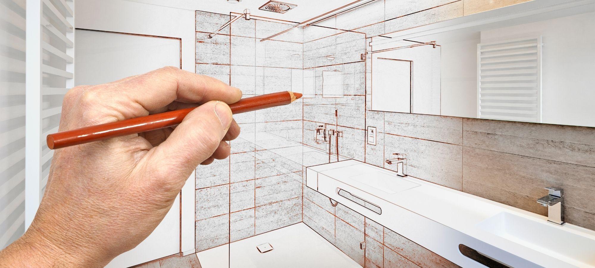 home-renovation-perth.jpg