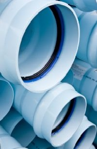Rubber Ring Pressure Pipe