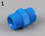 TEFEN Fittings