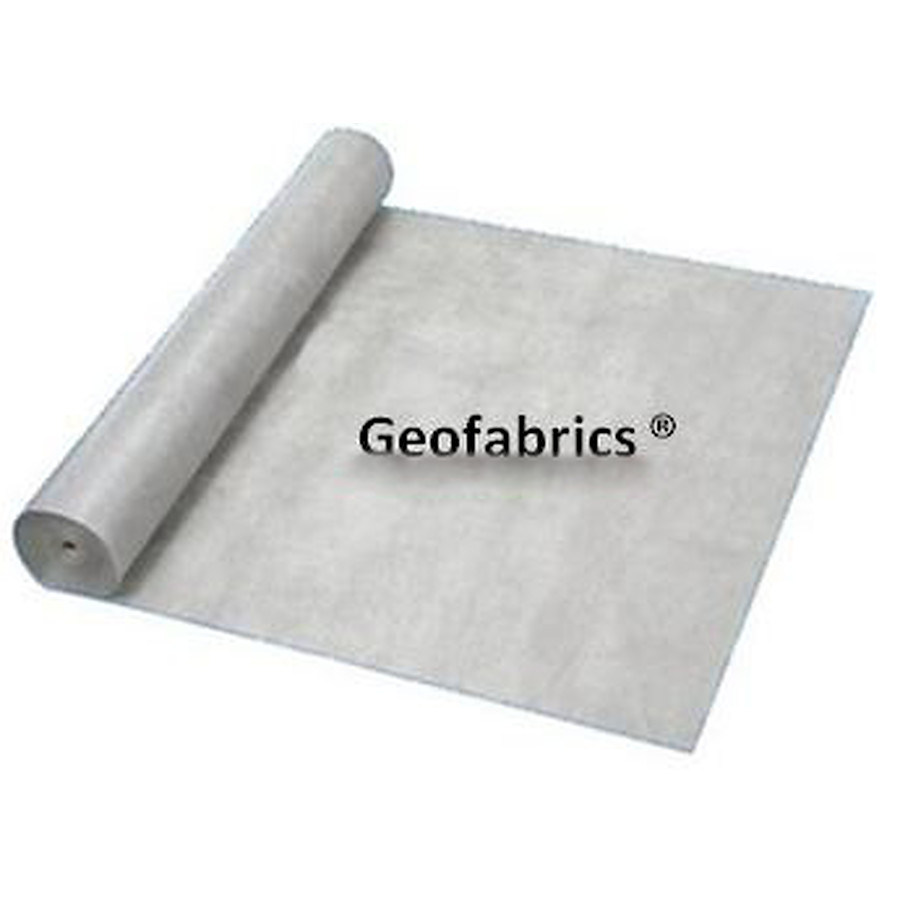 Geofabrics Filter Cloth A14 Grade 50m Roll (2 metres wide) - Image 1