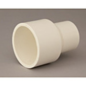 "4b. PVC Coupling Reducing 40mm x 25mm (1 1/2"" x 1"")"