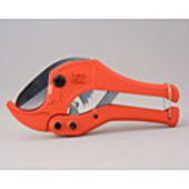 Orbit Spring Handled Poly Pipe Cutter