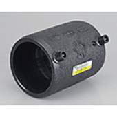 Poly Fusion Coupling 90mm PN16