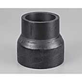 Poly Fusion Coupling Reducing 160mm x 110mm PN16
