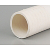 19mm White Sanitation Hose Per Metre
