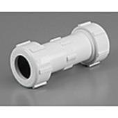 """e. PVC Slipfix 50mm (2"""")"""