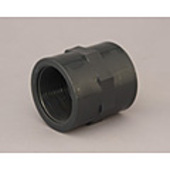 """Sch 80 Faucet Socket 40mm (1 1/2"""")"""