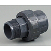 "Sch 80 Valve Socket Union 50mm (2"")"