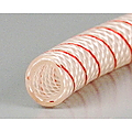 Clear Braided Hose subcat Image