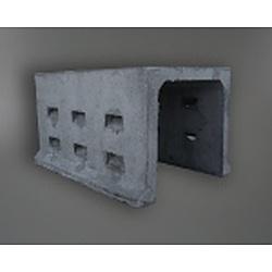 Modular Leach Drain subcat Image
